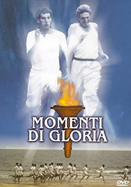 Like in the movies - Tetraktys - Momenti di gloria